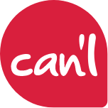 Can'L